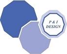 PID Logo New
