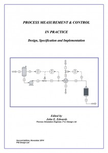 Process Measurement & Control Cover